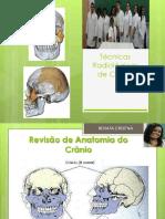 tecnicasdecranio-tabalhofaculdadeunig-121114175328-phpapp01.pdf