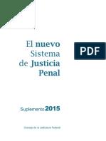 Nuevo Sistema Penal.pdf