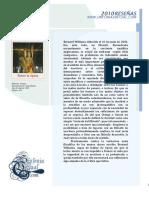 007_opera_bernard_williams.pdf