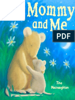 My_mommy_and_me.pdf