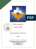 Rito del Utero.pdf