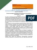 EL PAPEL DE LAS EXPECTATIVAS EN LOS MODELOS.pdf