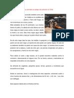 algunosanimalesenpeligrodeextincion.pdf