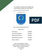 247262_Tugas 1 Konfigurasi Pengendalian Evaporator.docx