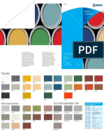 Marine-colour-card.pdf