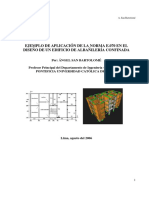2libro_ejm de diseño de albañileria confinada PUCP.pdf
