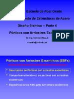 Diapositiva_diseño Integral de Una Edificacion de Albañileria Confinada CIP