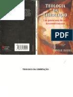 teologiadalibertao-.pdf