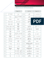 100375881-Tablica-Laplace-Ovih-Transformacija.pdf