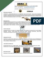 PRESENTACION SERVICIOS NEUMAQC 2018.pdf