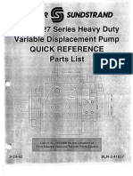 20-27-series-hd-variable-displacement-pump-quick-reference-parts-list.pdf