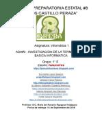 ADA 3  .docx