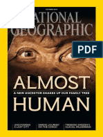 10.National.Geographic.October.2015.pdf