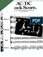ACDC - Rock Score.pdf