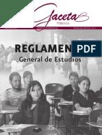 Reg_General_Estudios.pdf
