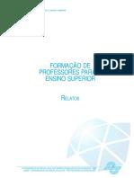 10eixo_relatos.pdf