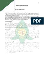 Rekomendasi-Diagnosis-dan-Tata-Laksana-Difteri.pdf