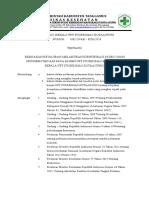 Bab 7. 4. 3. Ep 4 Sk-Kewajiban-Melakukan-Identifikasi-Risiko