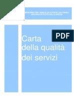 Arquivo de Estado de La Spezia - Itália