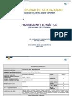 Probabilidad_estadistica temario.pdf