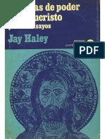 134600976-Tacticas-de-poder-de-Jesucristo-y-otros-ensayos-pdf.pdf