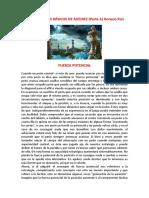Fundamentos Básicos de Ajedrez Parte 4(1)