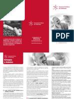 triptic diabetes ESP.pdf