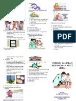 179322448-Leaflet-Ispa.doc