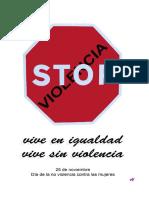 violencia hacia la mujer.pdf