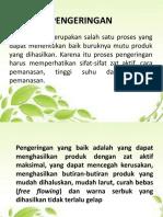 1502_PENGERINGAN.pptx