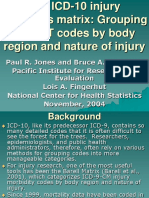 icd10_injury_-matrixr3.ppt