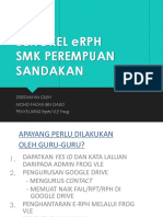 Panduan Erph Smkps 2018 Final
