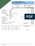 BPJS-REG0000005486769.pdf