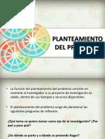 PLANTEAMIENTO-DEL-PROBLEMA1.pdf