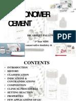 Glassionomercement 160205135333 Converted
