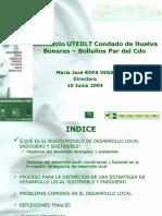 3382_presentacion_sobre_desarrollo_local_sostenible___sesion_formativa_con_actividades_ (1).ppt