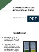 presentasi SKP 3