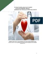 PEDOMAN KP & MR FKTP, edit  Taufiq  28 Apri 2018.pdf