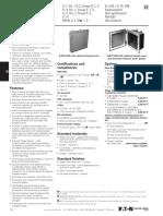 caja coenx.pdf