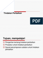 Prinsip 5.ppt
