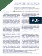 ASPECTO LEGAL ETICO Y LEGAL SOBRE SEGURIDAD DE PACT.pdf