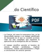 METODO CIENTIFICO.ppt