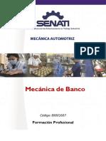 89001607 MECÁNICA DE BANCO.docx