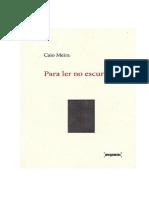 Para-ler-no-escuro-caio-meira-megamini-2016.pdf