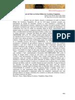 A Estruturação do Poder na Ordem Militar dos Cavaleiros Templários.pdf