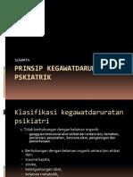 PRINSIP KEGAWATDARURATAN PSKIATRIK.pptx