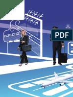 方案1:雙跑道系統.pdf