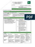 intoset-syllabus.pdf