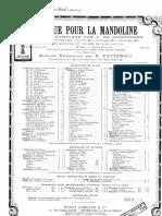 Sensitiva_ man + ch + man ad lib.pdf