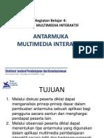 3 ANTARMUKA.pptx